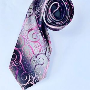 John Ashford Necktie